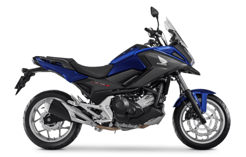 financiamento de moto honda